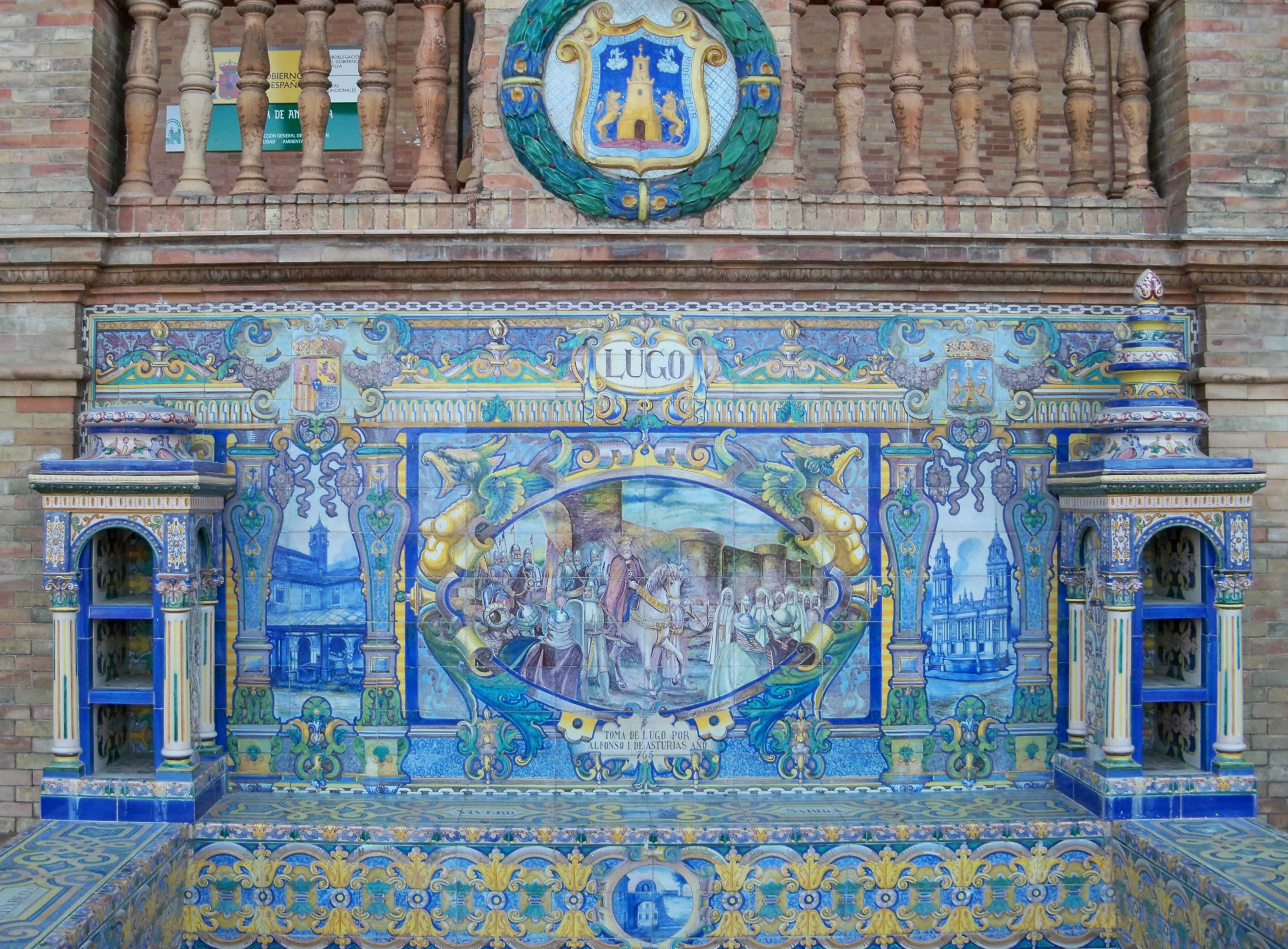 http://jardinesdelaoliva.files.wordpress.com/2011/11/vandalismo-anaquel-roto.jpg