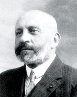 J.C.N.Forestier