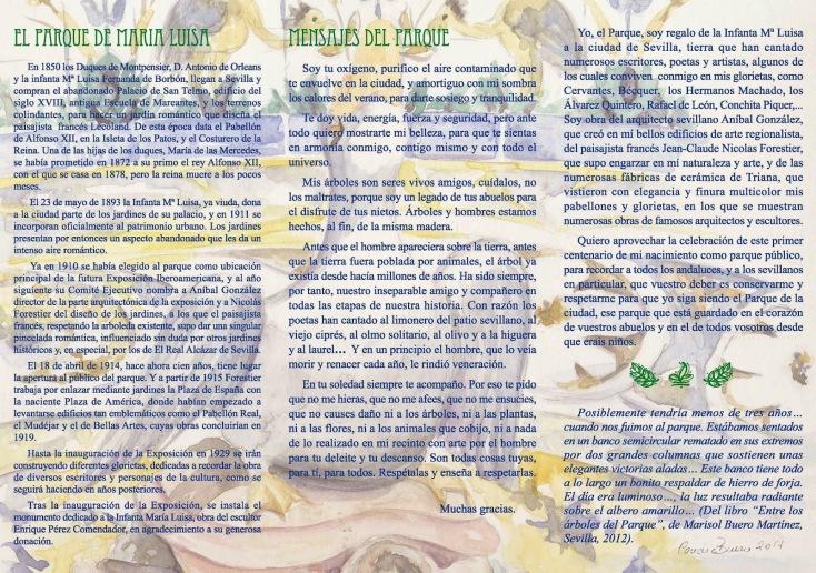 Triptico CentenarioParque_Página_2
