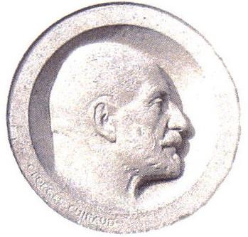 J C Nicolas Forestier