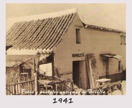 La venta en 1941 (2)