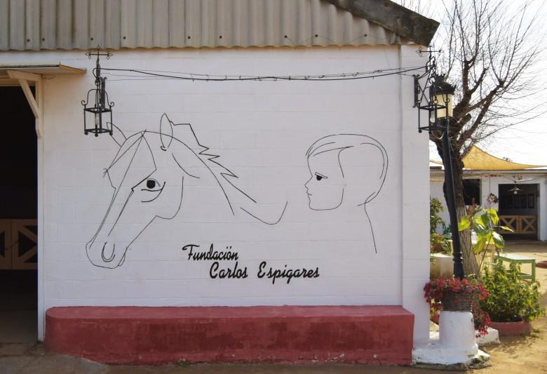 Fundación Carlos Espigares